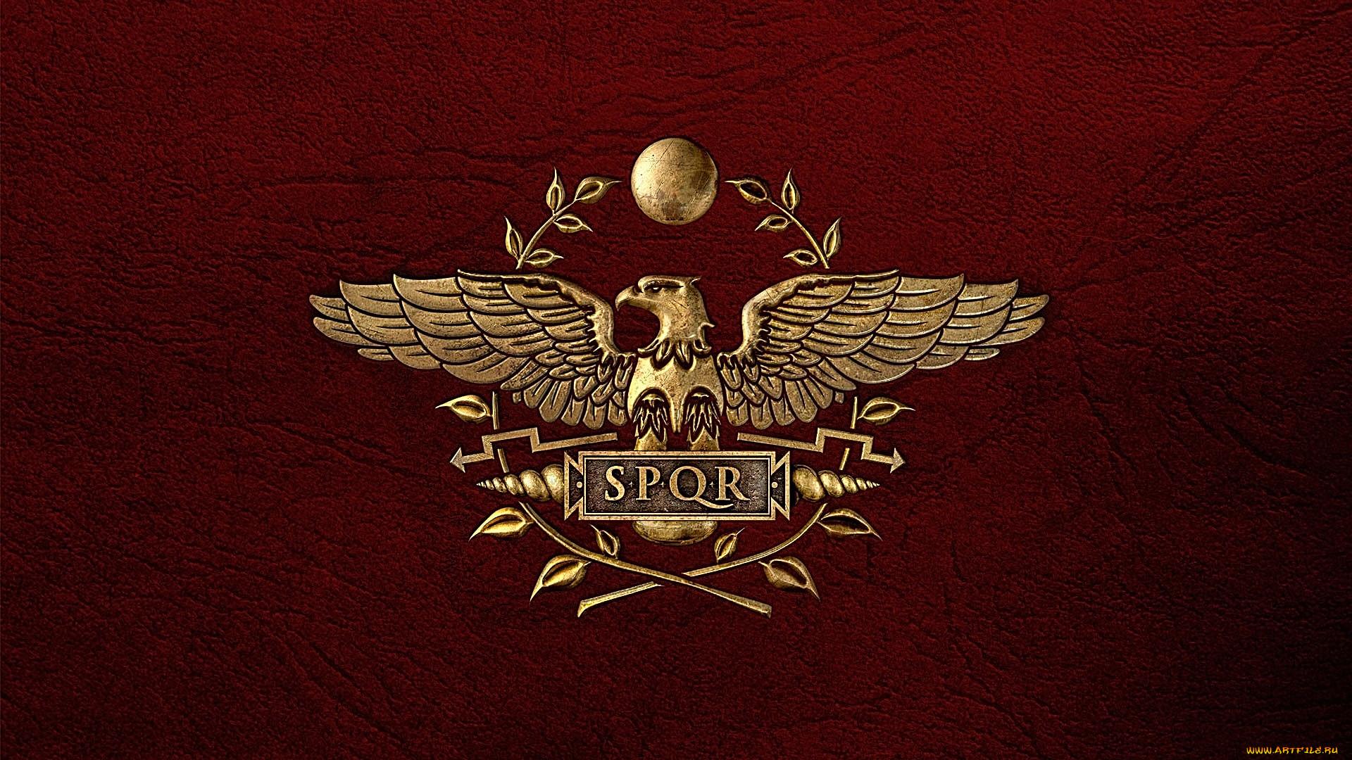разное, надписи, логотипы, знаки, герб ...: artfile.ru/i.php?i=668995